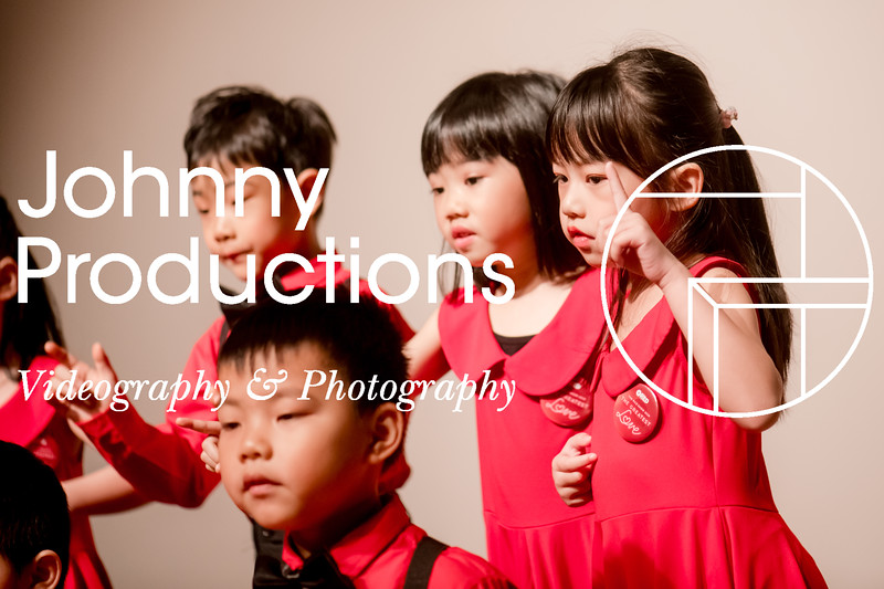 0012_day 2_ SC mini_johnnyproductions.jpg