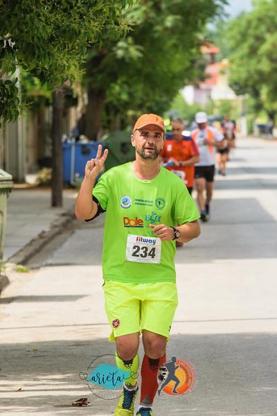 3rd Plastirios Dromos - Dromeis 10 km-263.jpg