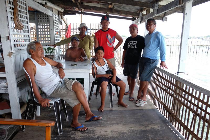 Philippines_20140509_0089.jpg