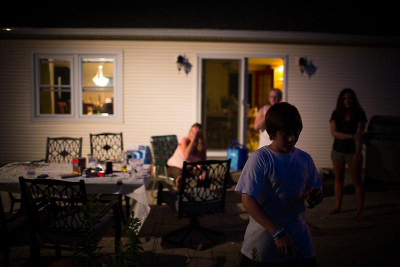 july_4_2012-00025.jpg