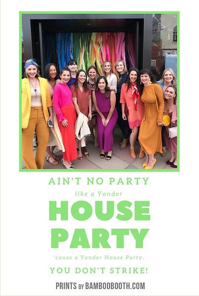 HouseParty20180419_210708.jpg