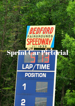 Bedford 06-07-15 All-Stars