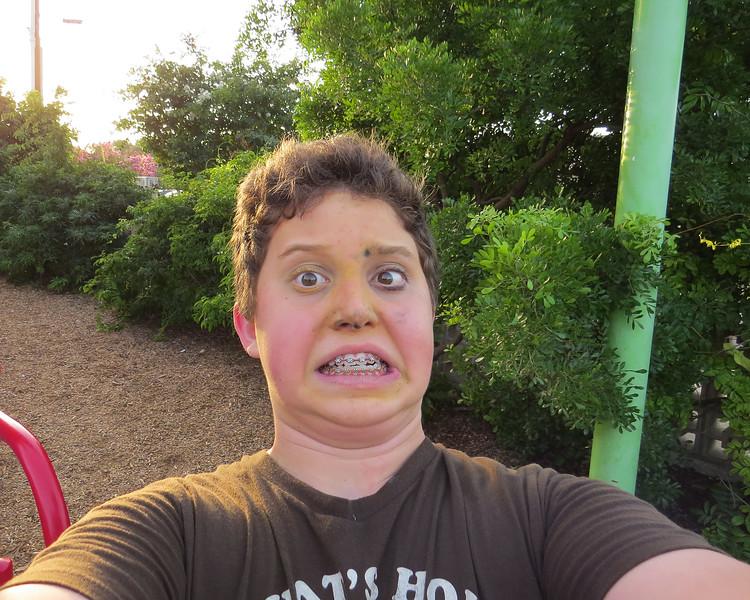 Peters_Scary_Selfie.jpg