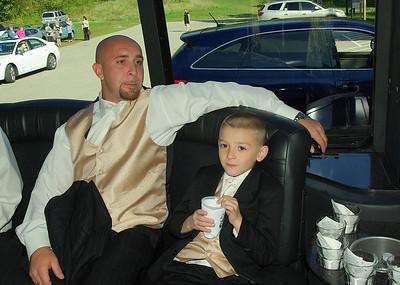 Leesburg Photo ....  Casey & DJ .... .. Jefferson Patterson Park, St. Leonard, MD