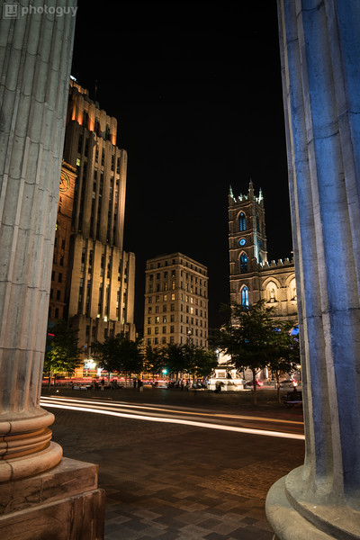 20160904_MONTREAL_CANADA (6 of 9)