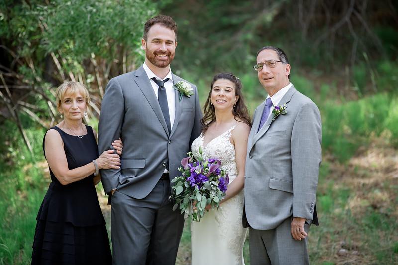 xSlavik Wedding-2288.jpg