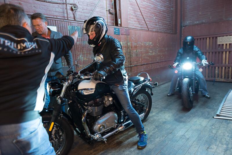 TriumphMotorcycles2017_GW-5739-136.jpg