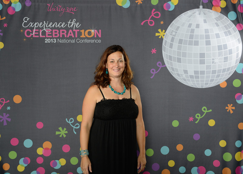 NC '13 Awards - A1 - II-457.jpg