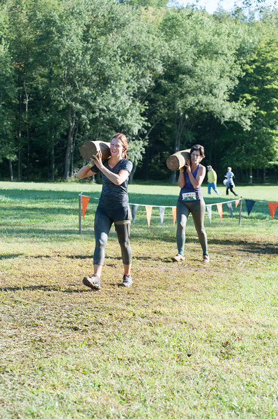 ToughMudder2017 (78 of 376).jpg
