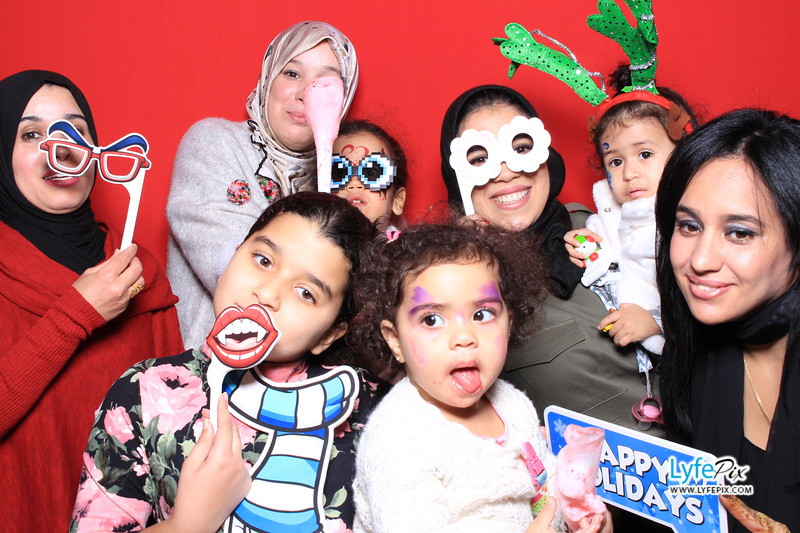 eastern-2018-holiday-party-sterling-virginia-photo-booth-1-85.jpg