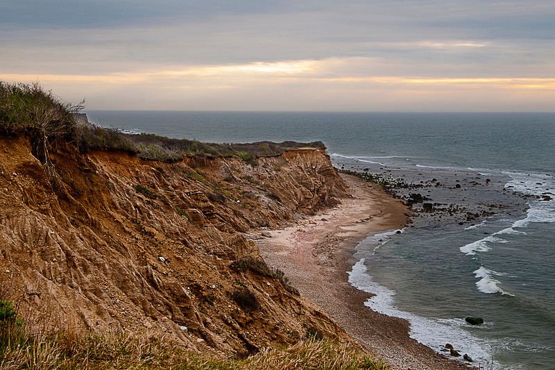 sd_montauk_bluffs003.jpg