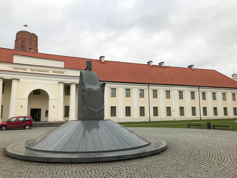 Vilnius106.jpg