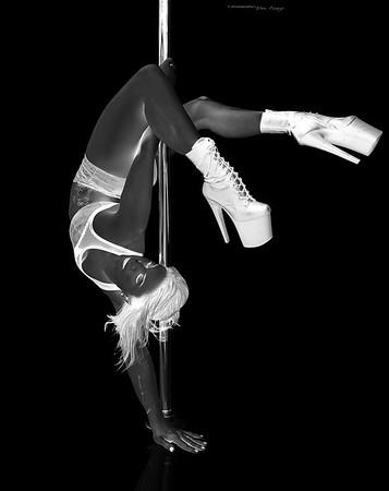 Jenica EDITS (Pole Academy)