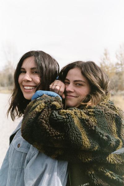 2019_10_31_MSC_Wyoming_Film_088.jpg
