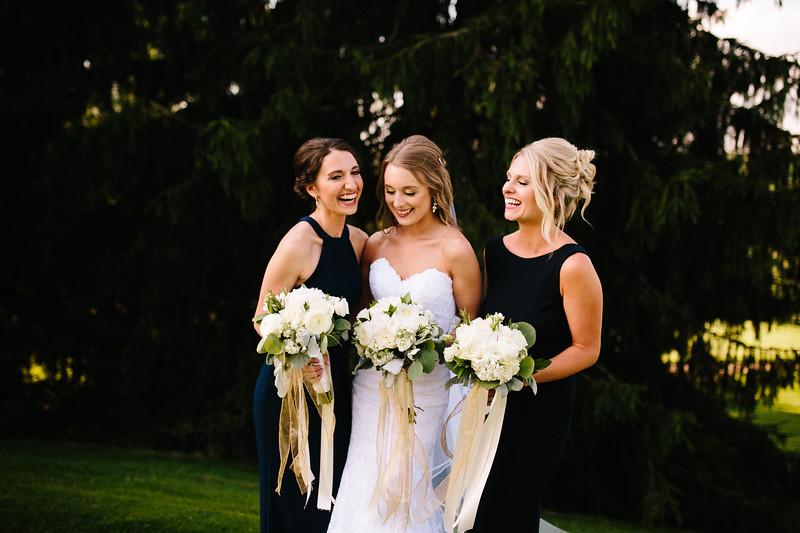 skylar_and_corey_tyoga_country_club_wedding_image-453.jpg