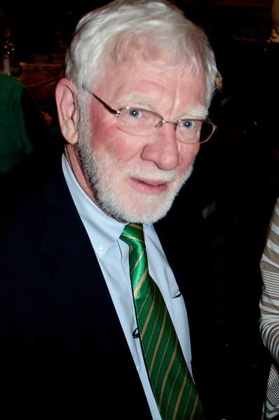 2012 Camden County Emerald Society164.jpg