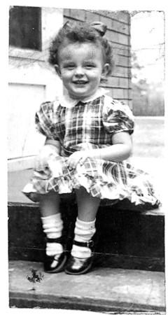 Janice Doolen1.jpg