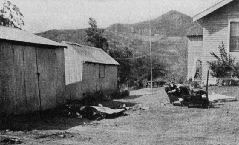 1935-11-CAHiPub-27b.jpg