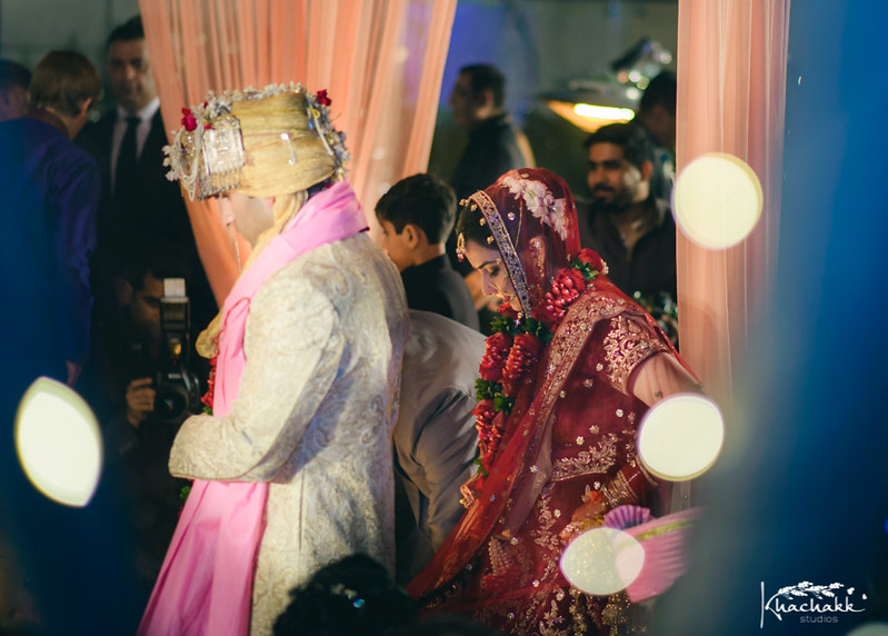 best-candid-wedding-photography-delhi-india-khachakk-studios_12.jpg