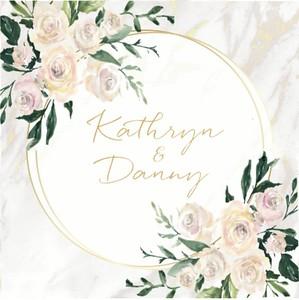 KathrynDanny