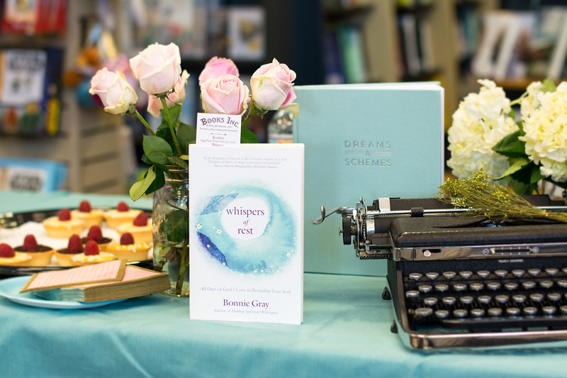 2017-6-11_Bonnie-Gray-Book-Signing-0398.jpg
