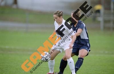 Villanova Women's Soccer