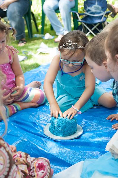 Adelaides 5th birthday party EDITS-220.jpg