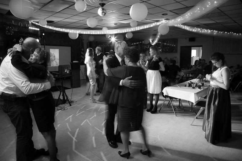 Carla and Rick Wedding-450.jpg