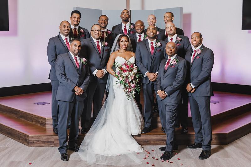 Briana-Gene-Wedding-Franchescos-Rockford-Illinois-November-2-2019-245.jpg