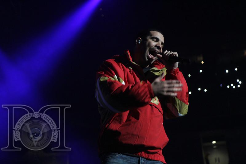 Wild Jam 2011 714.JPG