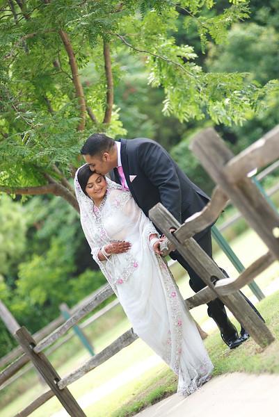 Naziya-Wedding-2013-06-08-01860.JPG