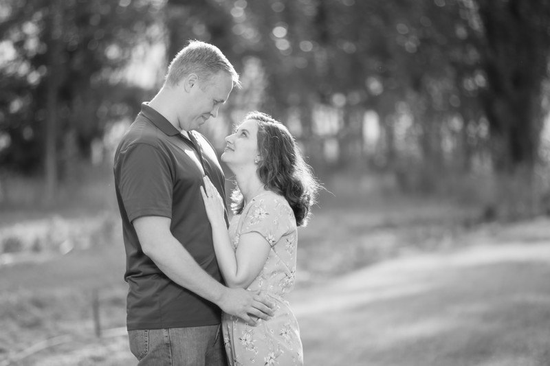 Brandt and Samantha-BW-51.jpg