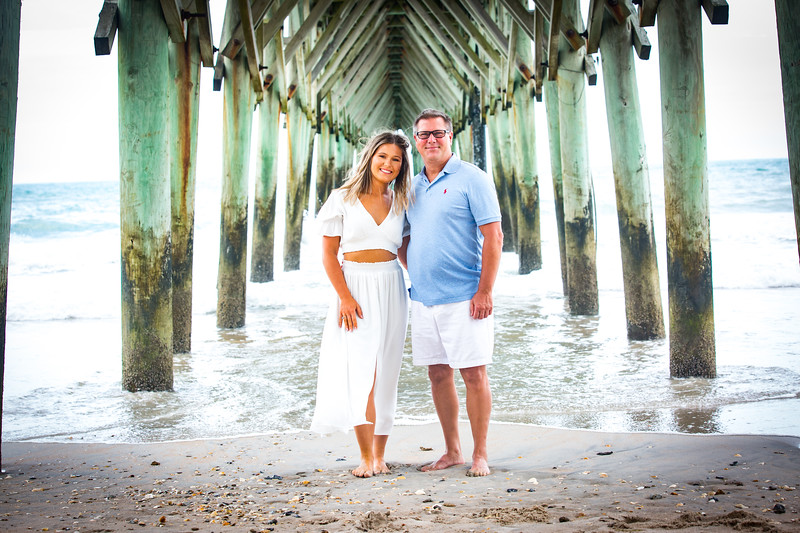 Topsail Island Family - Engagment photos-139.jpg