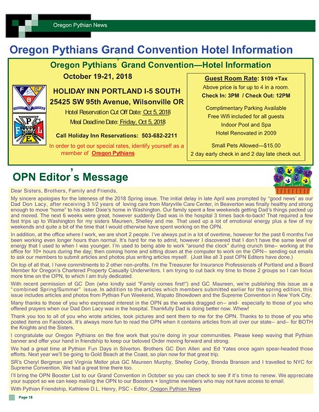 OPN 2018 Spring+Summer Oregon Pythian News (low res)-page18-1.jpg