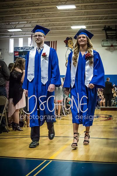 05-27-17 GC Graduation-29.JPG