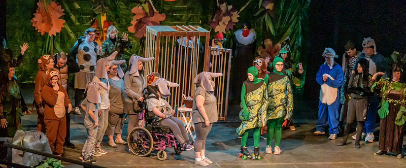 ZP Jungle Book Performance -_5001317.jpg