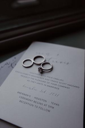 Weddings Gina Schild Photography