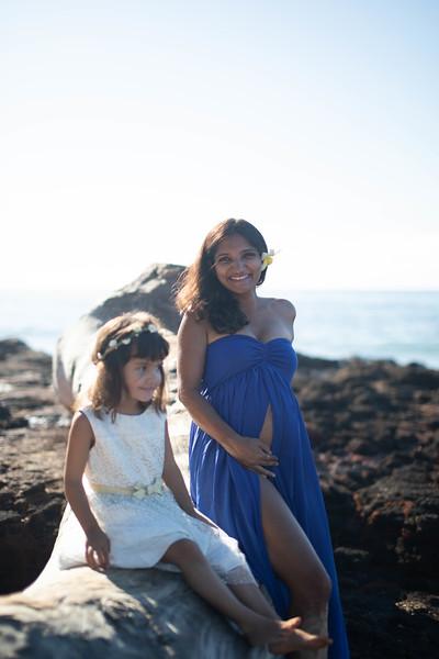 Sunanda Maternity Photography-48.jpg