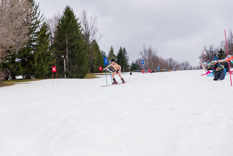 56th-Ski-Carnival-Saturday-2017_Snow-Trails_Ohio-2297.jpg