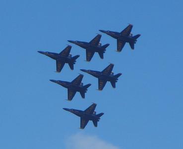 2010-09-26 Blue Angels