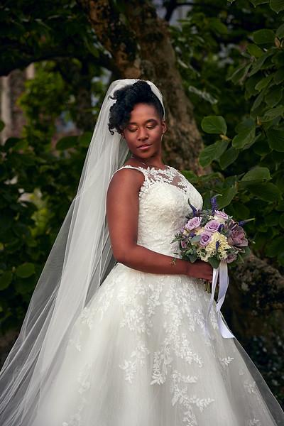 B+D Wedding 284.jpg