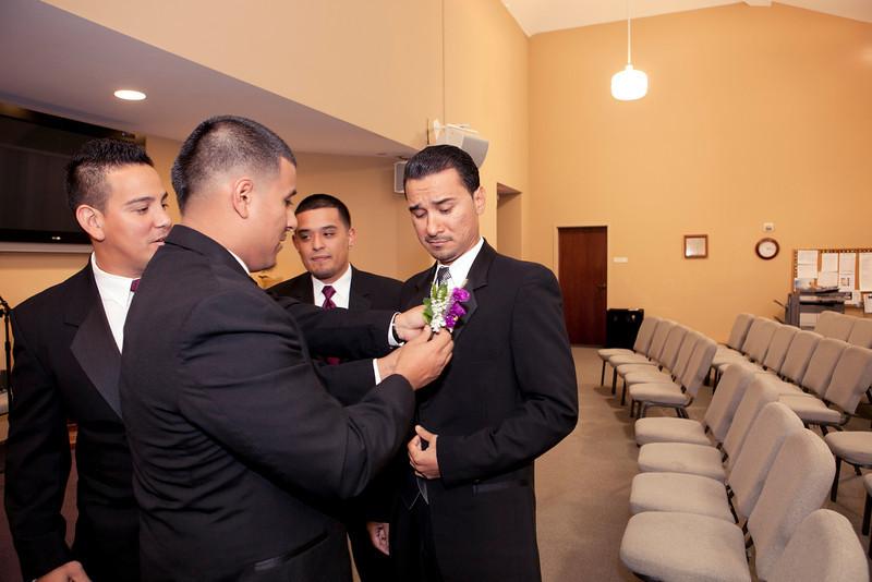 2011-11-11-Servante-Wedding-17.JPG