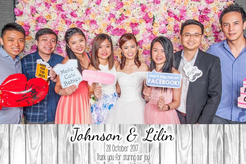 Johnson & Lilin-100.JPG