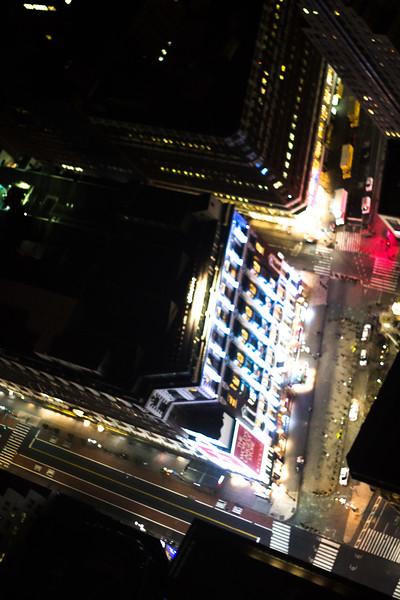 New York City-210.jpg