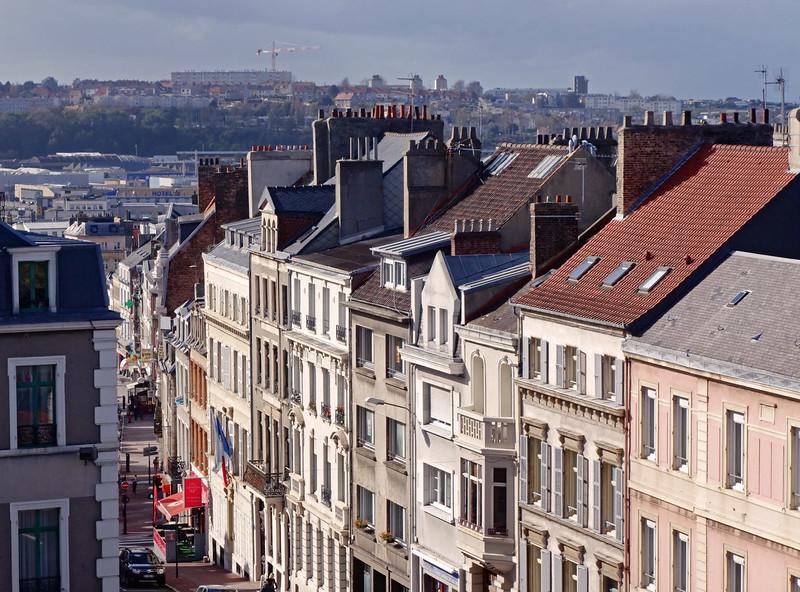 Boulogne-sur-Mer 20-10-14 (67).jpg