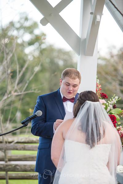 Ironstone Ranch Wedding 309.jpg