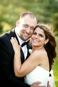 Danielle and Ian 07-06-2014