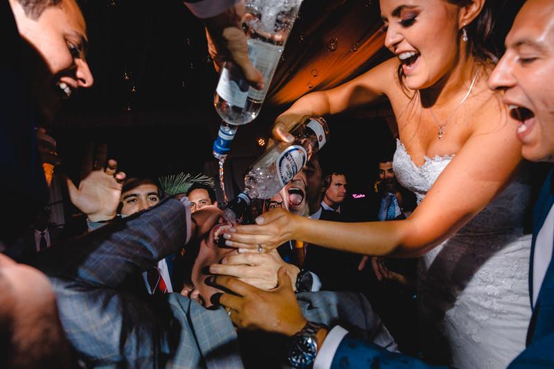 Wedding Planner Adriana Tavernini Bodegas Viñedos de Cote (resolución para web)-215.jpg