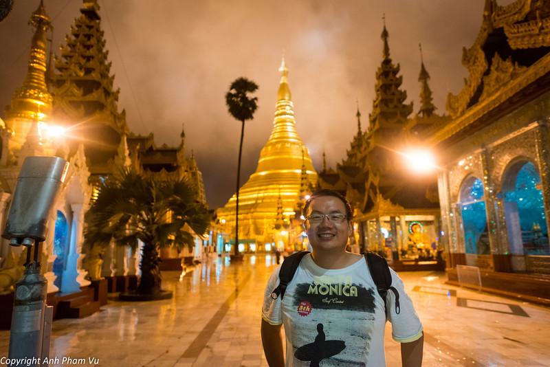 Yangon August 2012 111.jpg