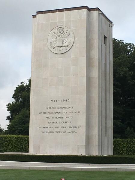 IMG_5146-American Cemetery Lux..JPG